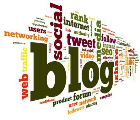 blog-word-cloud